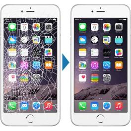 Manutenção em celulares, tablet e smartphones